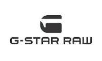 gstar_logo