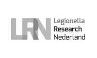 lrnweb_logo
