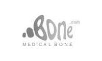 medicalbone_logo