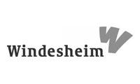windesheim_logo