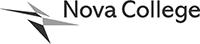 logo nova_gw